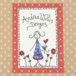 Andrea Willis Designs