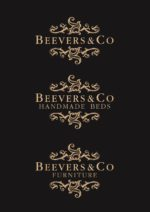 Beevers & Co