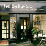 Belly Rub