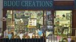 Bijou Creations