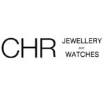 CHR Jewellery and Watches