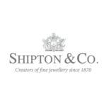Shipton & Co
