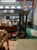 The Castle Bindery