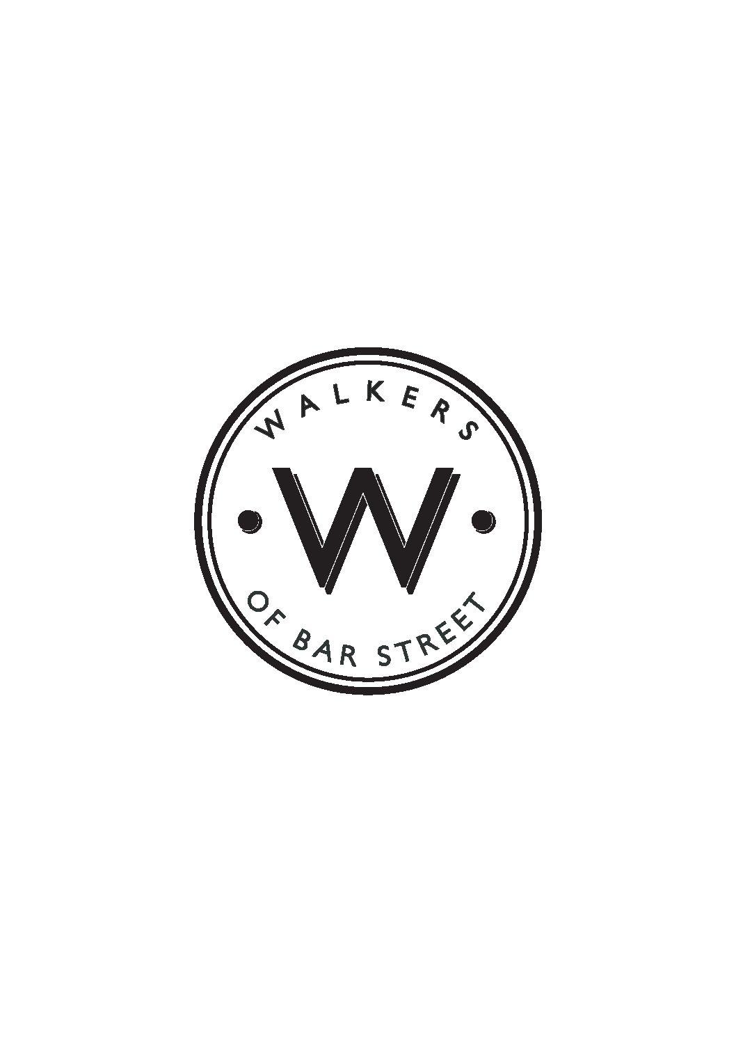 Walkers of Bar Street