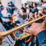 brass_instruments
