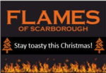 Flames of Scarborough Ltd