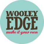 Wooley Edge Shop